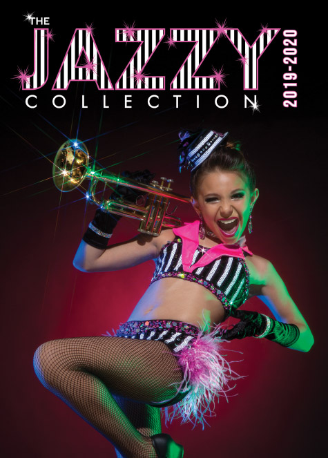 Glamour Costumes , Store , Homepage