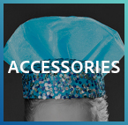 Clearance 2018 - Accessories